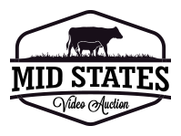 Mid states logo