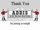 Addis thank you catalog 1366774523   copy f8a91211a3f8d52098dfd0f15a2ea9d6