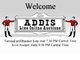 Addis welcome catalog ct 1411565815   copy 4b7895dc9a0ab6487d827cec7358c110