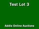 Test3 1366774937 9c3c440099d7c7f3831d61abdbc6b8de